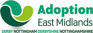 Adoption East Midlands